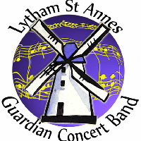 Lytham St. Annes Guardian Concert Band tickets and 2019 tour dates
