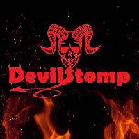 DevilStomp tickets and 2019 tour dates