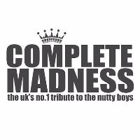 Complete Madness tickets and 2019 tour dates