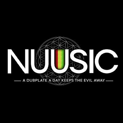 Nuusic