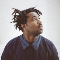 Sampha tickets and 2018 tour dates