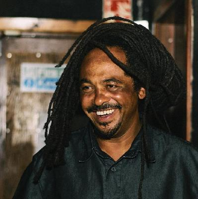 Kwasi Asante