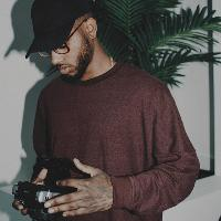 Bryson Tiller tickets and 2018 tour dates