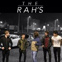 The Rah's tickets and 2018 tour dates
