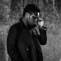 Xam Volo tickets and 2019 tour dates
