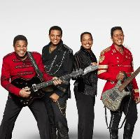 The Jacksons tickets and 2018 tour dates