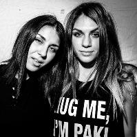 Krewella tickets and 2018 tour dates