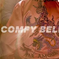 COMFY BELLA tickets and 2019 tour dates