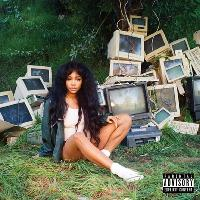 SZA tickets and 2018  tour dates