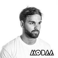 Modaa tickets and 2018 tour dates