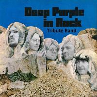 Deep Purple in Rock tickets and 2020 tour dates