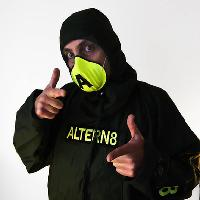 Altern 8 tickets and 2018 tour dates