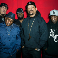 Body Count tickets and 2019 tour dates