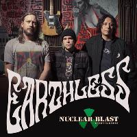 Earthless tickets and 2019 tour dates