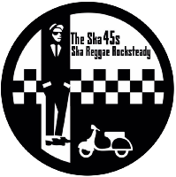 The Ska45s band tickets and 2019 tour dates
