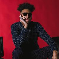 Masego tickets and 2018  tour dates
