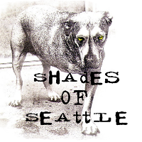 Shades of Seattle tickets and 2018 tour dates