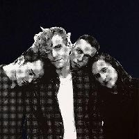 COIN tickets and 2018  tour dates