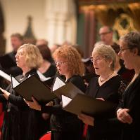 The Brighton Singers tickets and 2018 tour dates