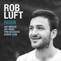Rob Luft tickets and 2018 tour dates