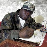 Killah Priest tickets and 2019 tour dates