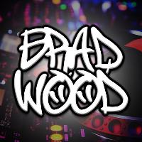 Brad Wood tickets and 2018 tour dates