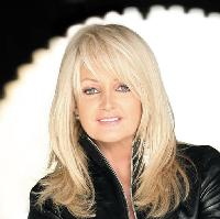 Bonnie Tyler tickets and 2018 tour dates
