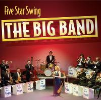 Five Star Swing tickets and 2018 tour dates
