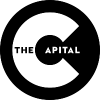 The Capital tickets and 2018 tour dates