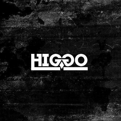 Higgo