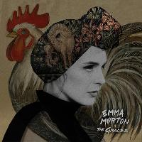 Emma Morton & the Graces tickets and 2018 tour dates
