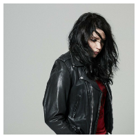 K. Flay tickets and 2019 tour dates