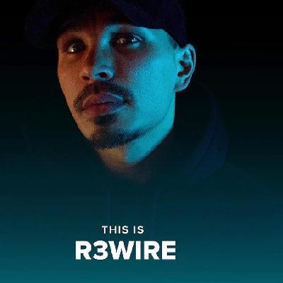 R3wire