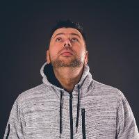Dj Landan Time tickets and 2018 tour dates
