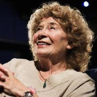 Shirley Collins and the Lodestar Band tickets and 2019 tour dates