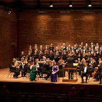 The University of Essex Choir tickets and 2018 tour dates