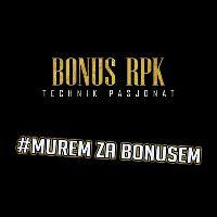 BONUS RPK tickets and 2019 tour dates