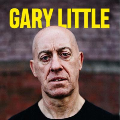 Big Gary Little