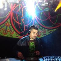 DJ Gary hypnotic upcoming events