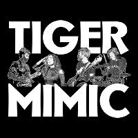 Tiger Mimic tickets and 2019 tour dates