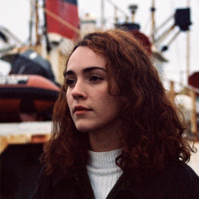Nuria Graham