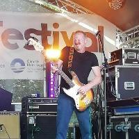 Brian Dawe tickets and 2021 tour dates