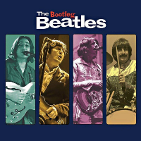 The Bootleg Beatles tickets and 2021  tour dates