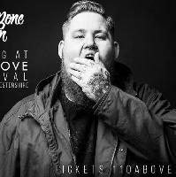 Rag'N'Bone Man tickets and 2019 tour dates