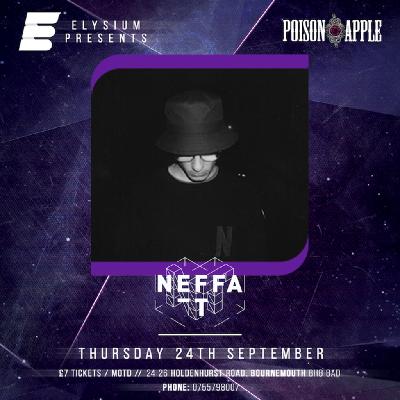 Neffa-T