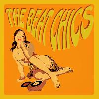 The Beat Chics upcoming events