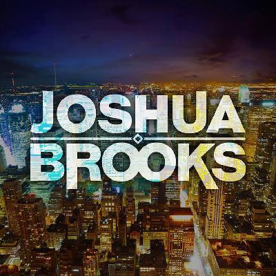 Joshua Brooks