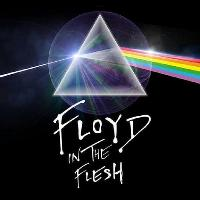 Floyd In The Flesh tickets and 2018 tour dates