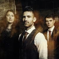 TALISK tickets and 2018 tour dates