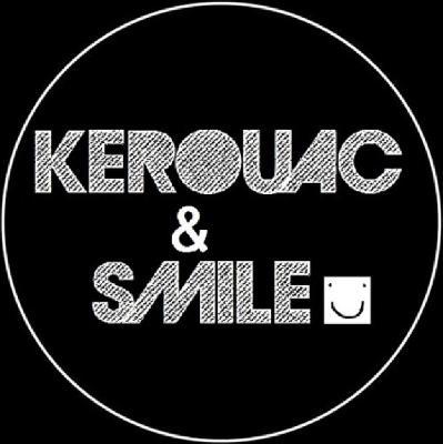 Kerouac & SMILE
